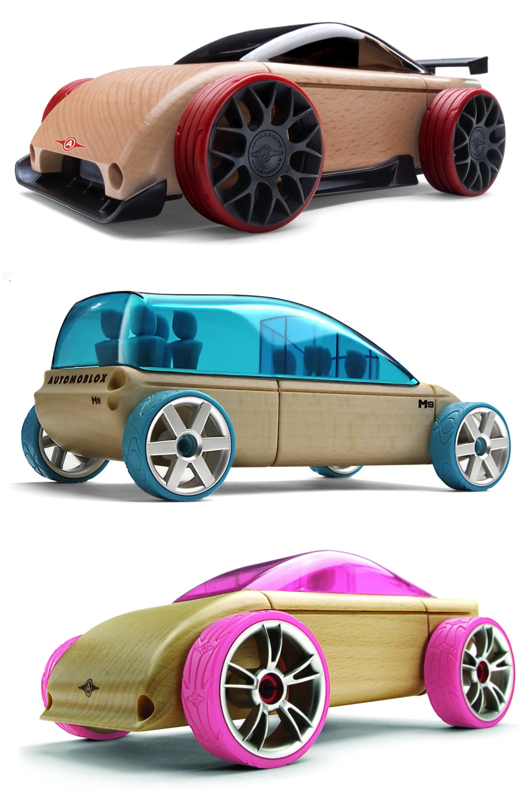 """automoblox cars"""