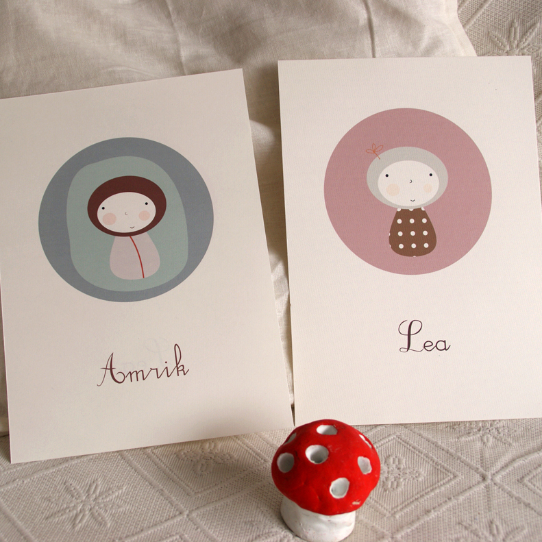 """new baby announcement card stationary"""