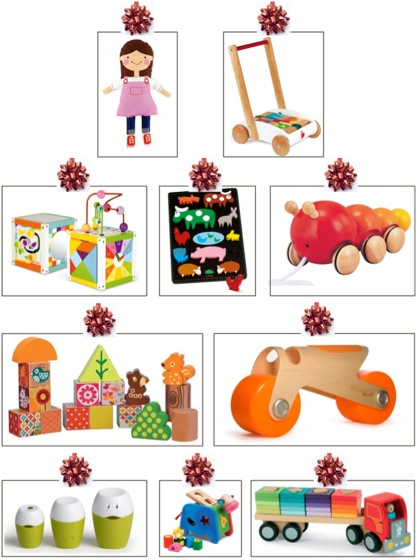 """""""christmas gifts for 2 year olds"""""""