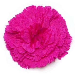 """pink brooch for girls"""