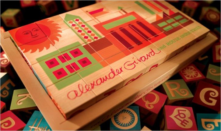"""alexander girard abc blocks"""