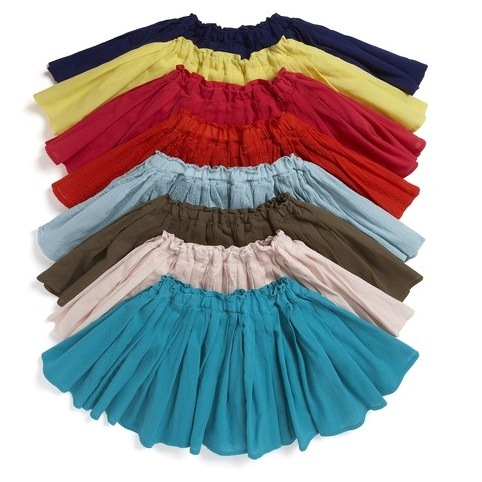 """""""bonton summer skirts"""""""
