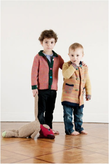"""hand made crochet clothes for kids"""
