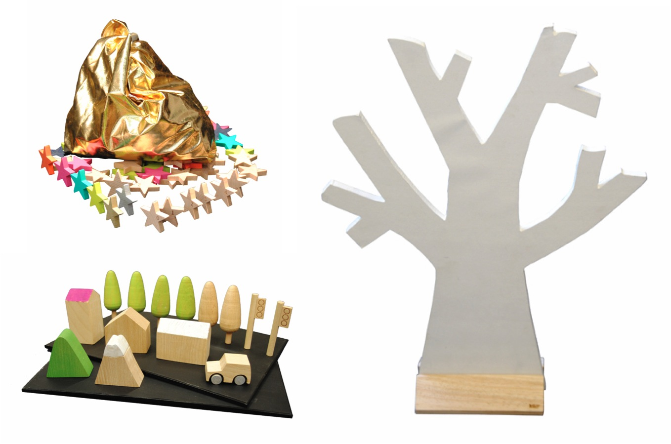 """kiko kids wooden toys Japan"""