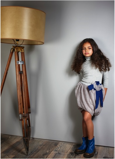 """anthropologie kicokids collection"""