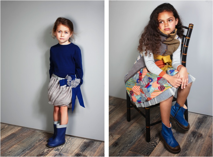 """anthropologie kids clothes by kicokids"""