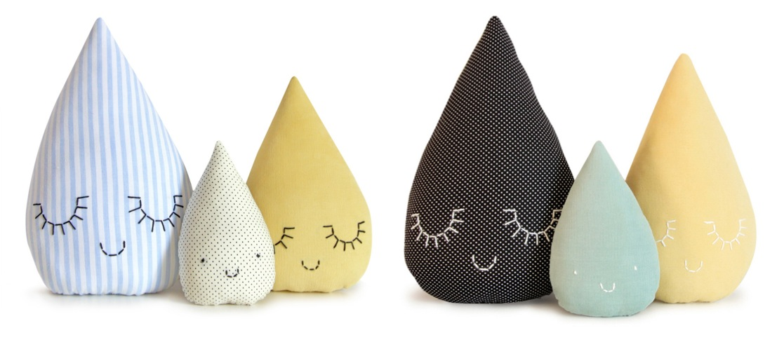 """""""cute cushions for babies and kids"""""""