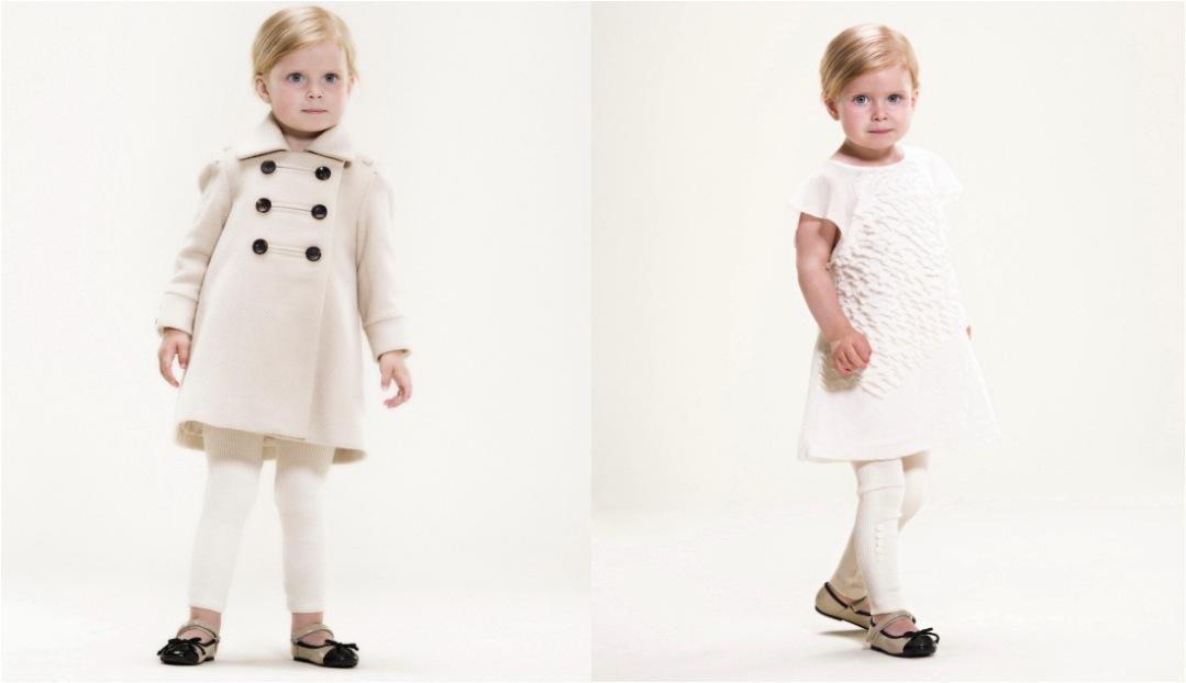 """""""scandinavian kids clothes"""""""