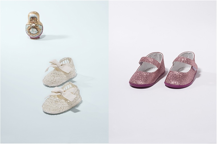"""""""european baby shoes"""""""