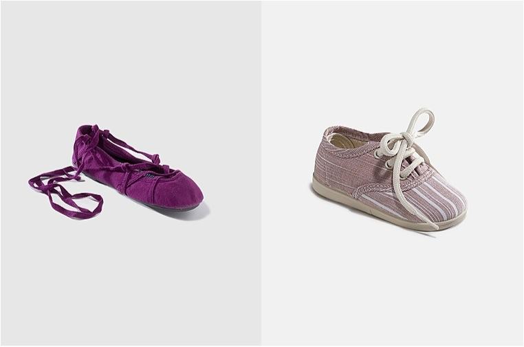 """""""beuatiful european kids shoes"""""""