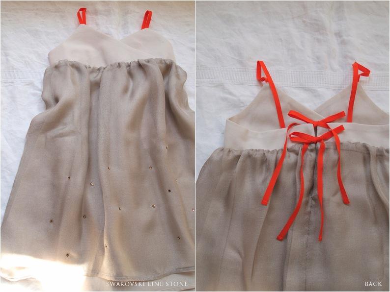 """sequined summer dress for girls"""