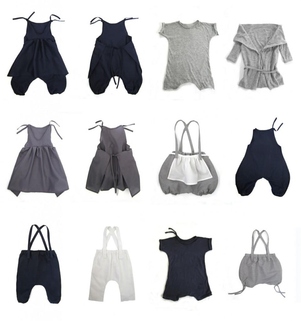 """""""exquisite european baby clothes"""""""