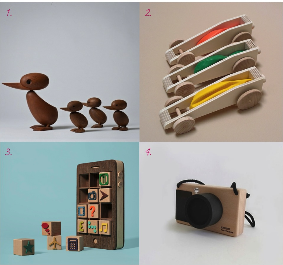 """""""beautiful wooden toys"""""""
