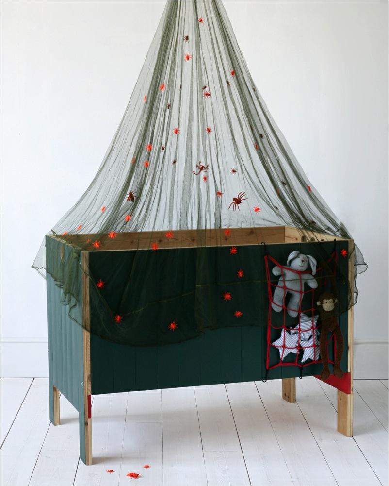 """""""handmade baby crib"""""""