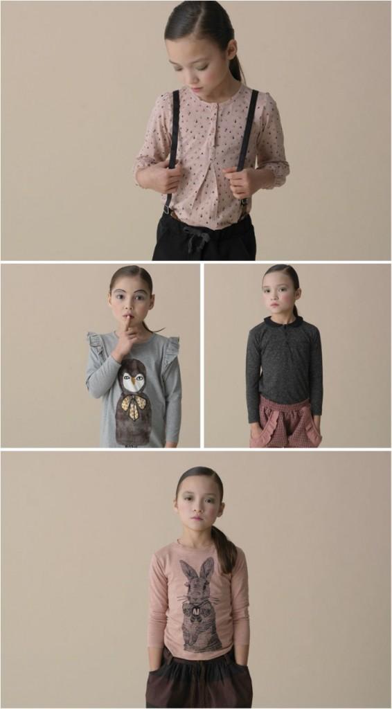 """scandinavian clothes for kids"""