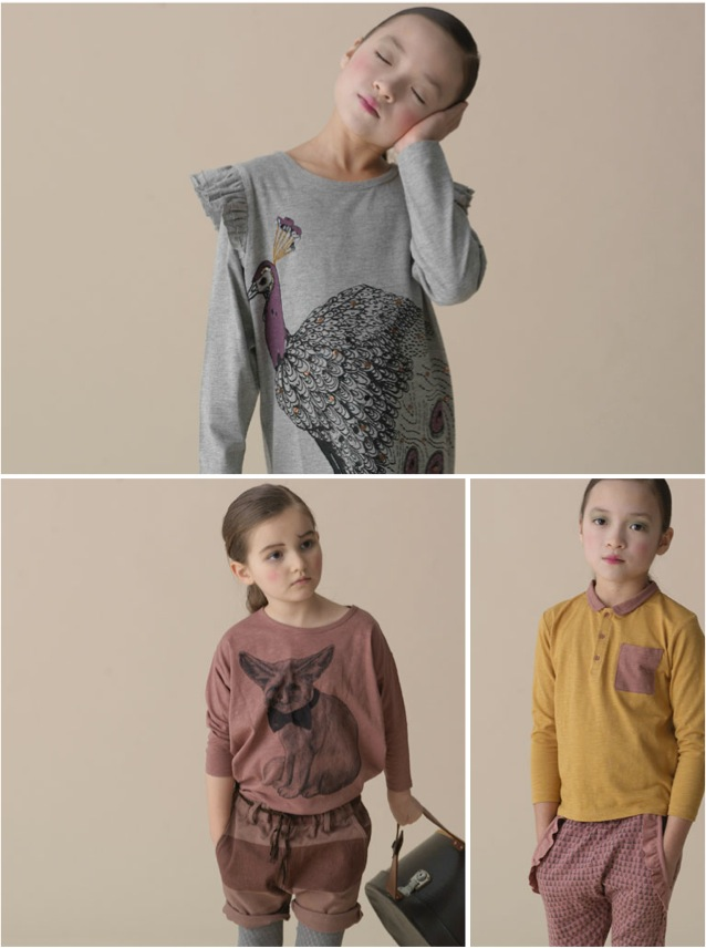 """danish kids fashion"""