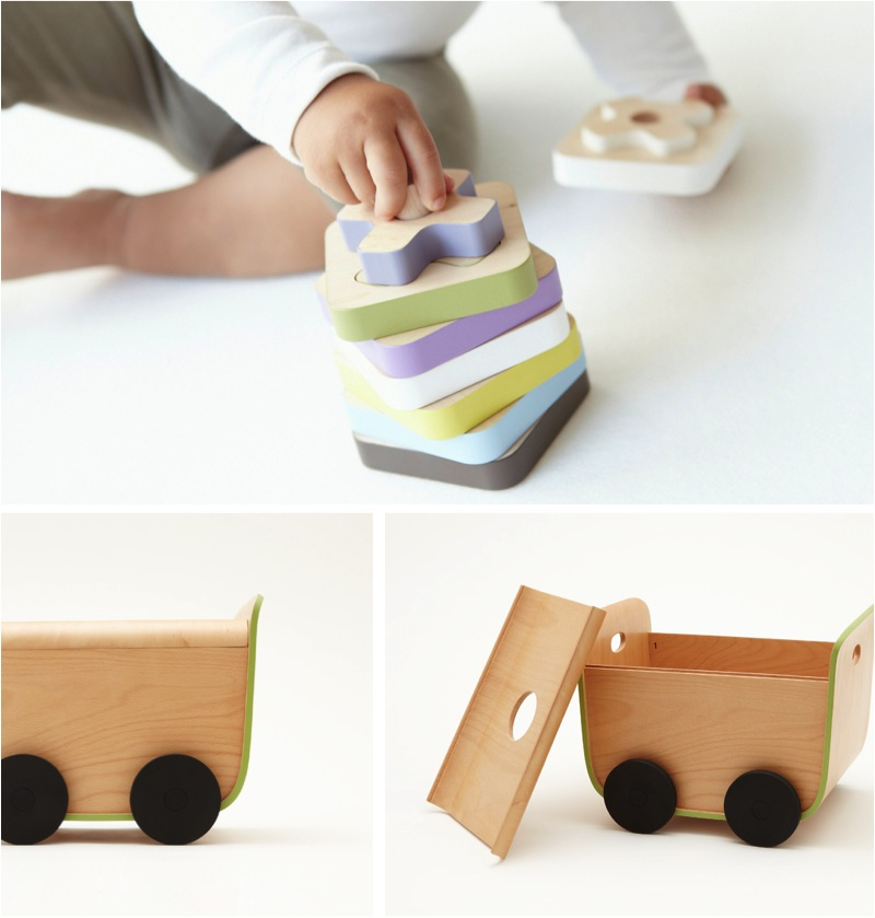 """""""japanese wooden toys"""""""