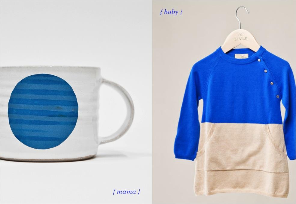 """girls cashmere sweater dress"""