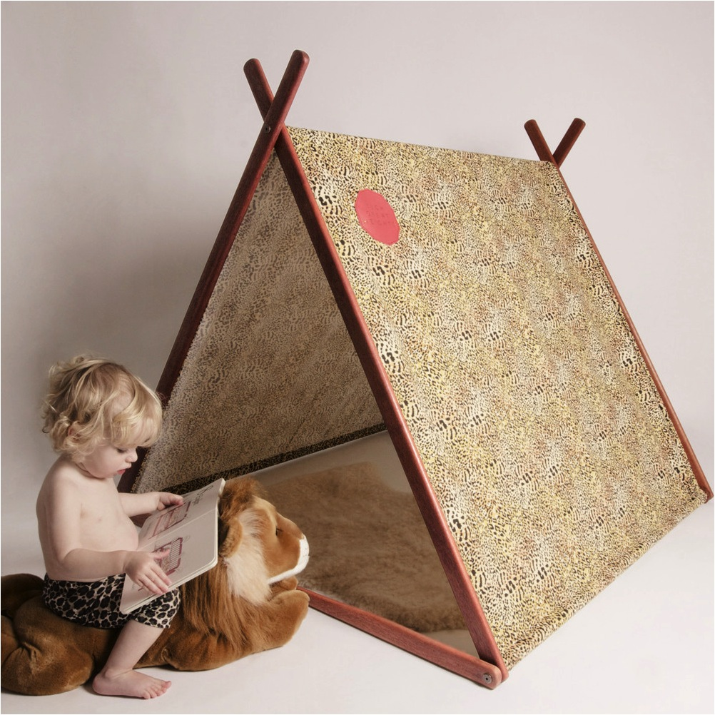"""kids play tent"""
