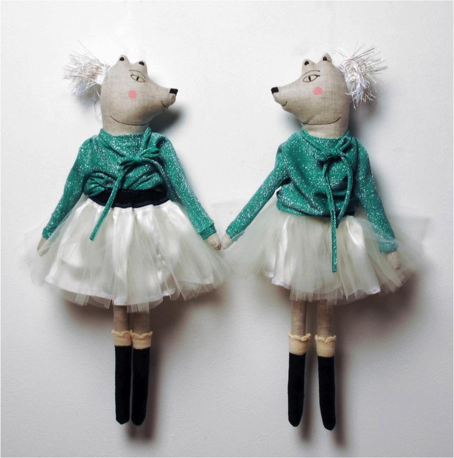"""handmade soft toys"""