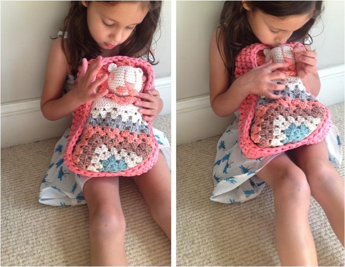 """""""handmade crochet toys"""""""
