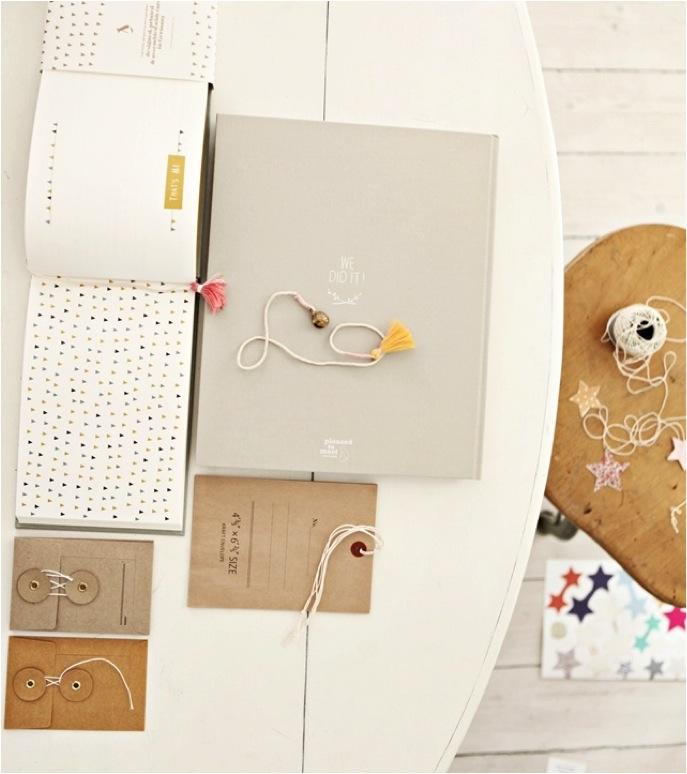 """wedding journal memory book"""