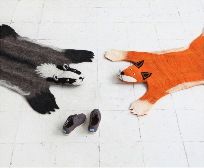 """""""cute rugs for kids rooms"""""""