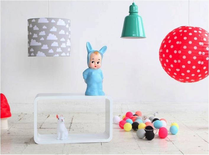 """modern nursery boutique uk"""
