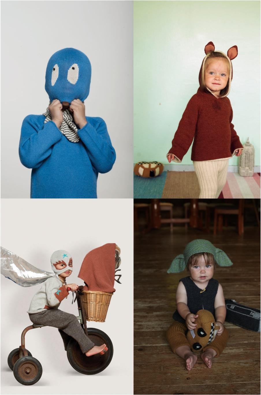 """""""fancy dress hats kids"""""""