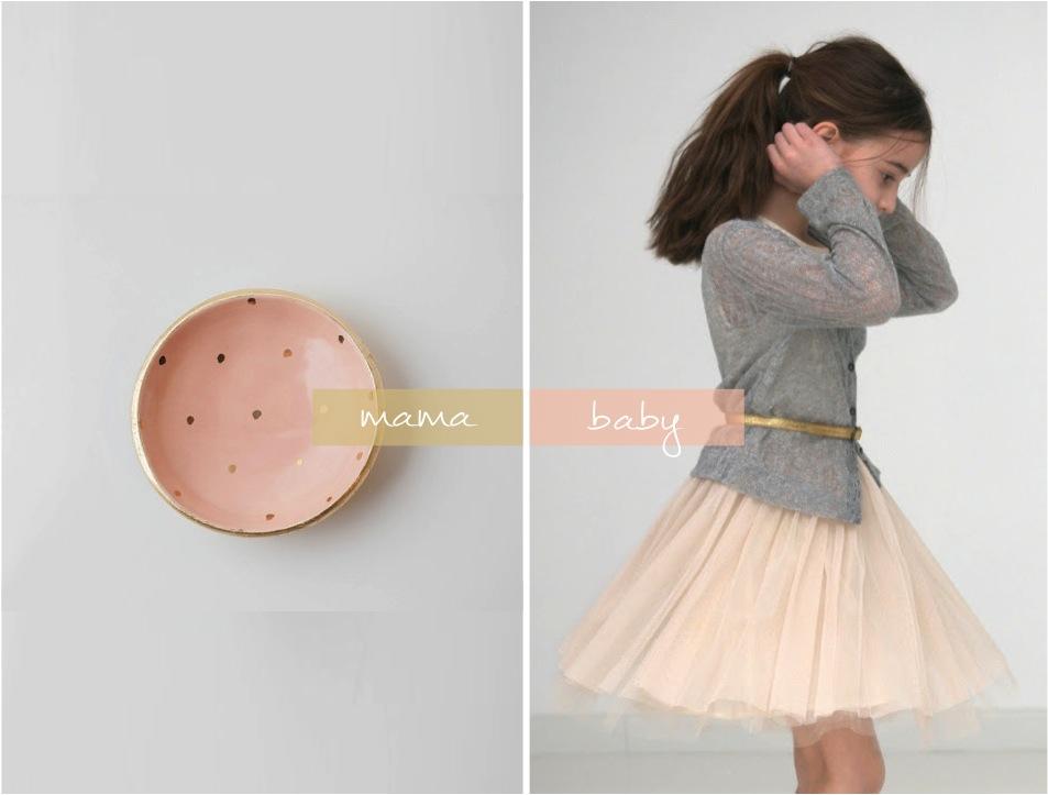 """pink tutu dress for girls"""