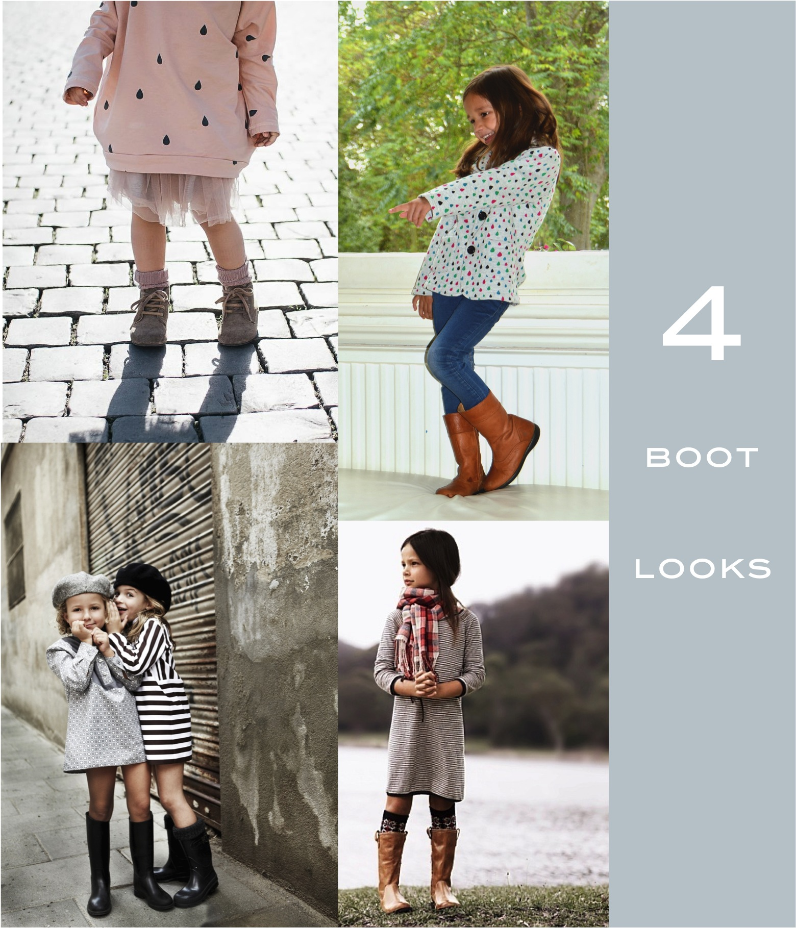 boots-test1