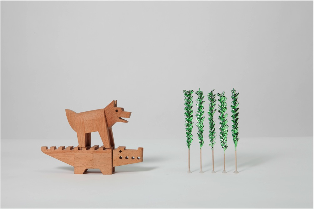 """build your own wooden toys"""