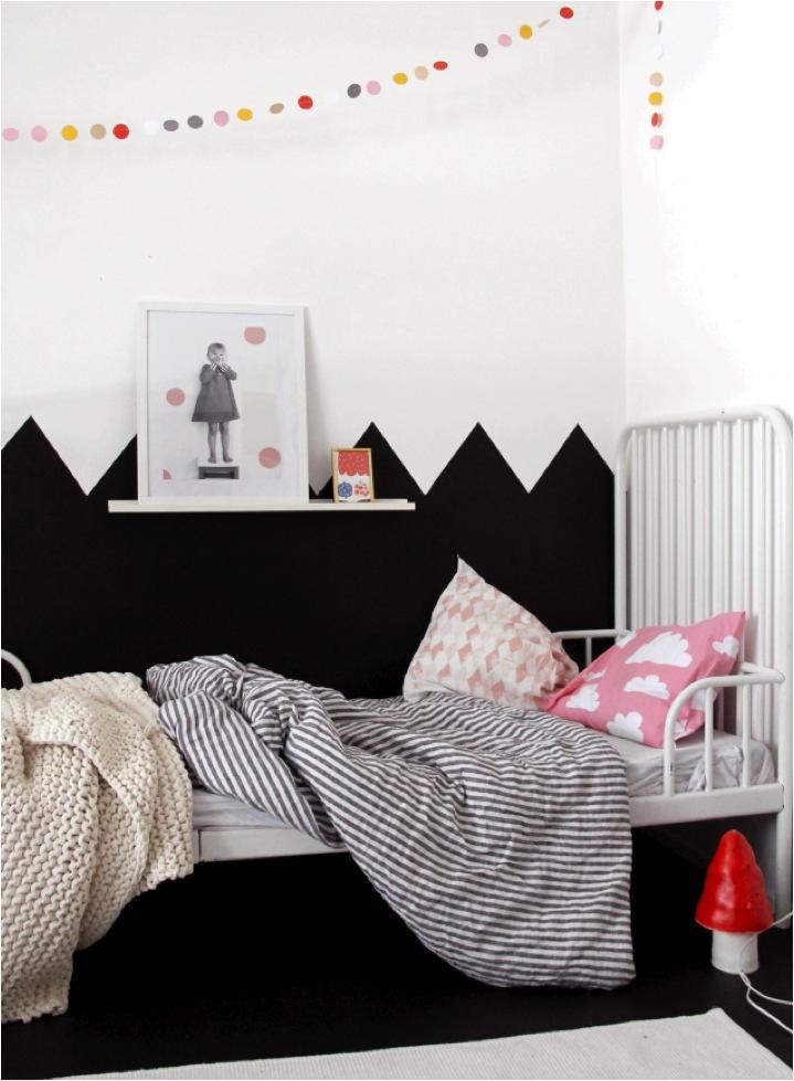 """black and white decor ideas"""