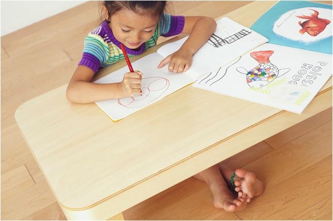 """""""kids mini folding table"""""""