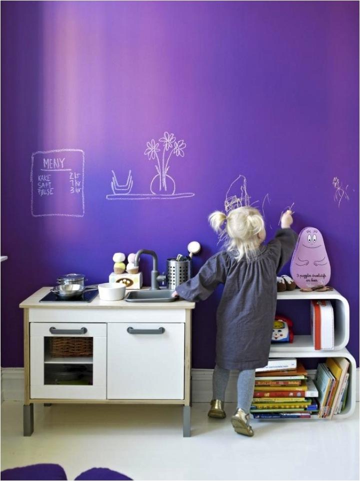 """""""purple kids room ideas"""""""