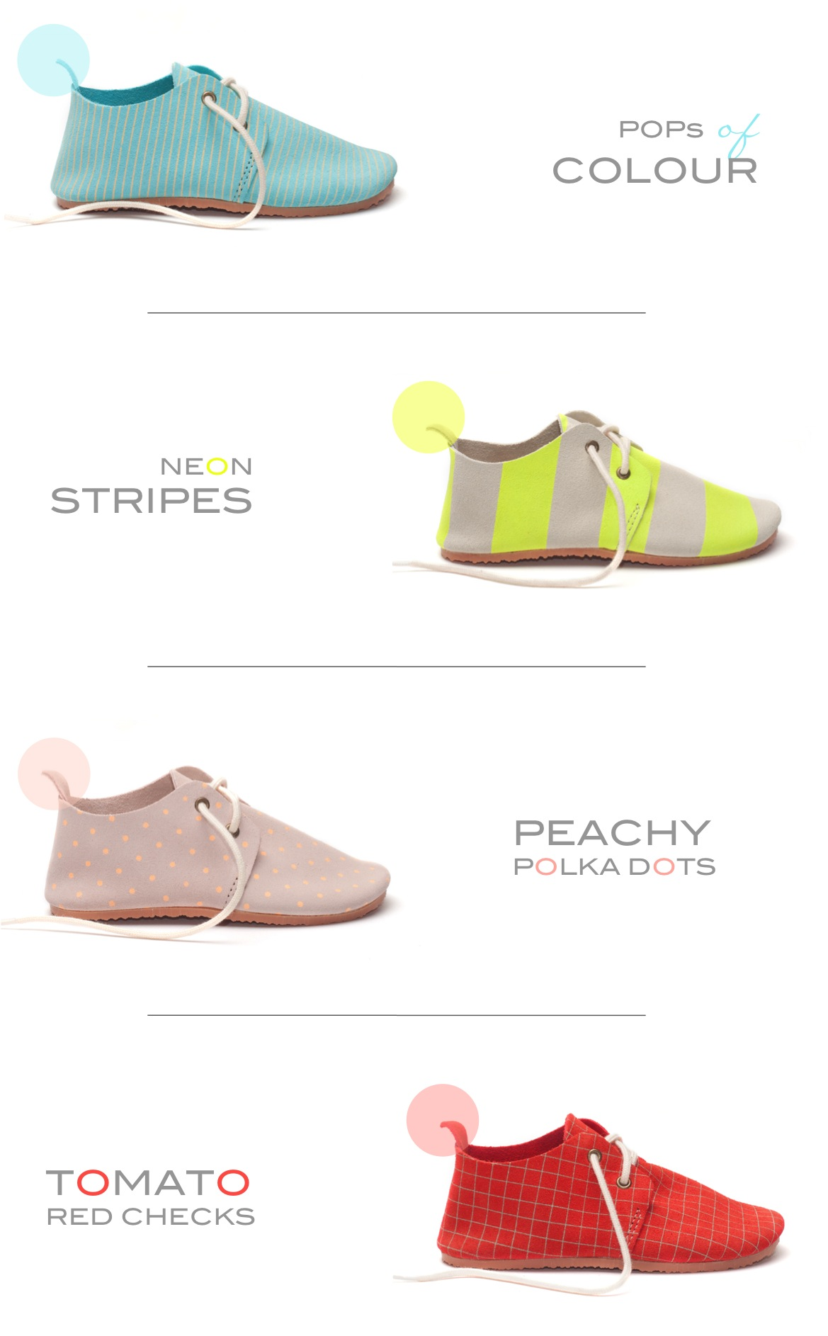"""""""baby todler shoes suede oxfords"""""""