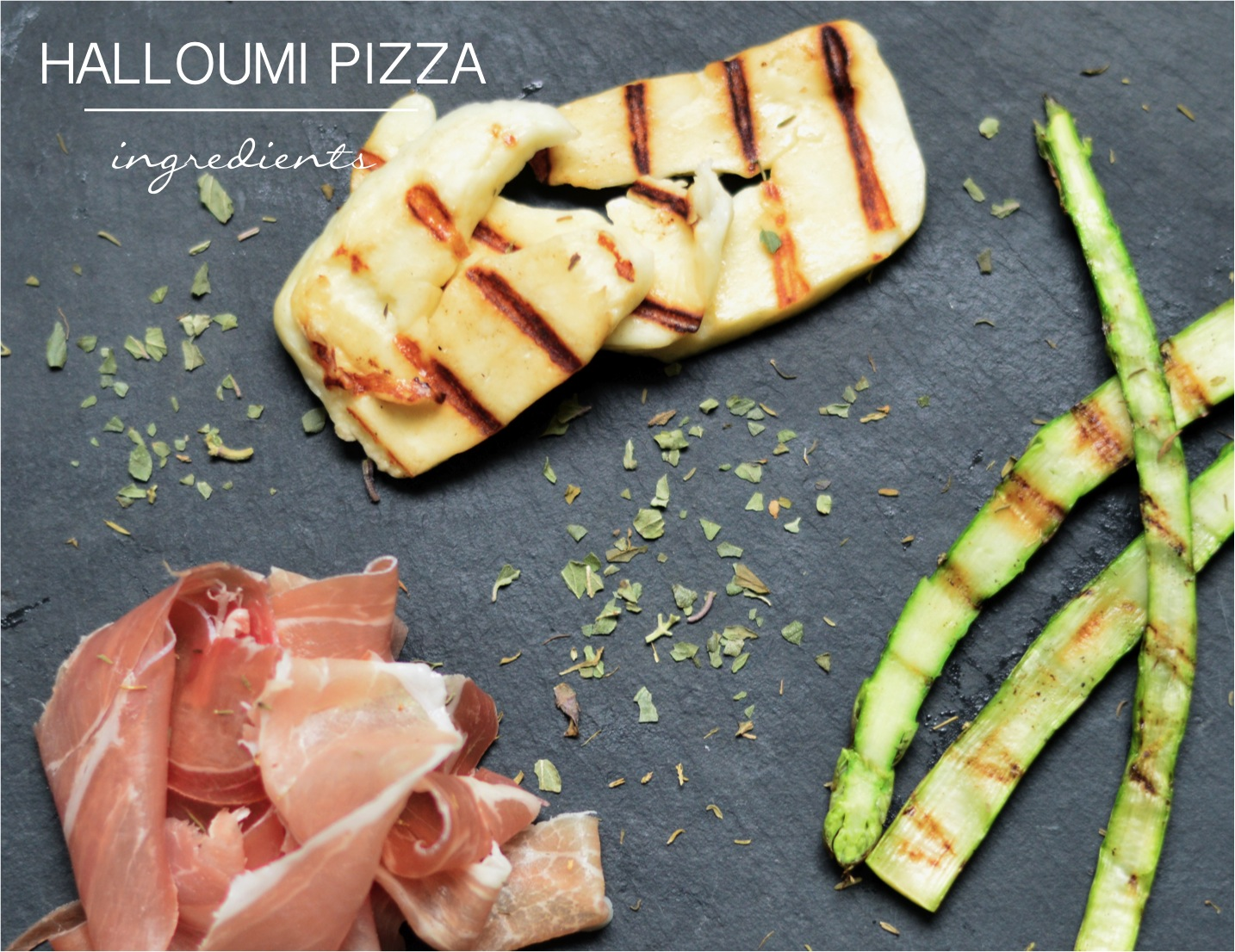 halloumi-pizza-recipe