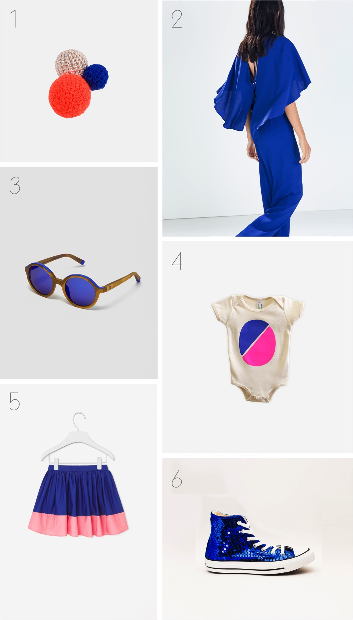 """indigo clothes for women and kids"""