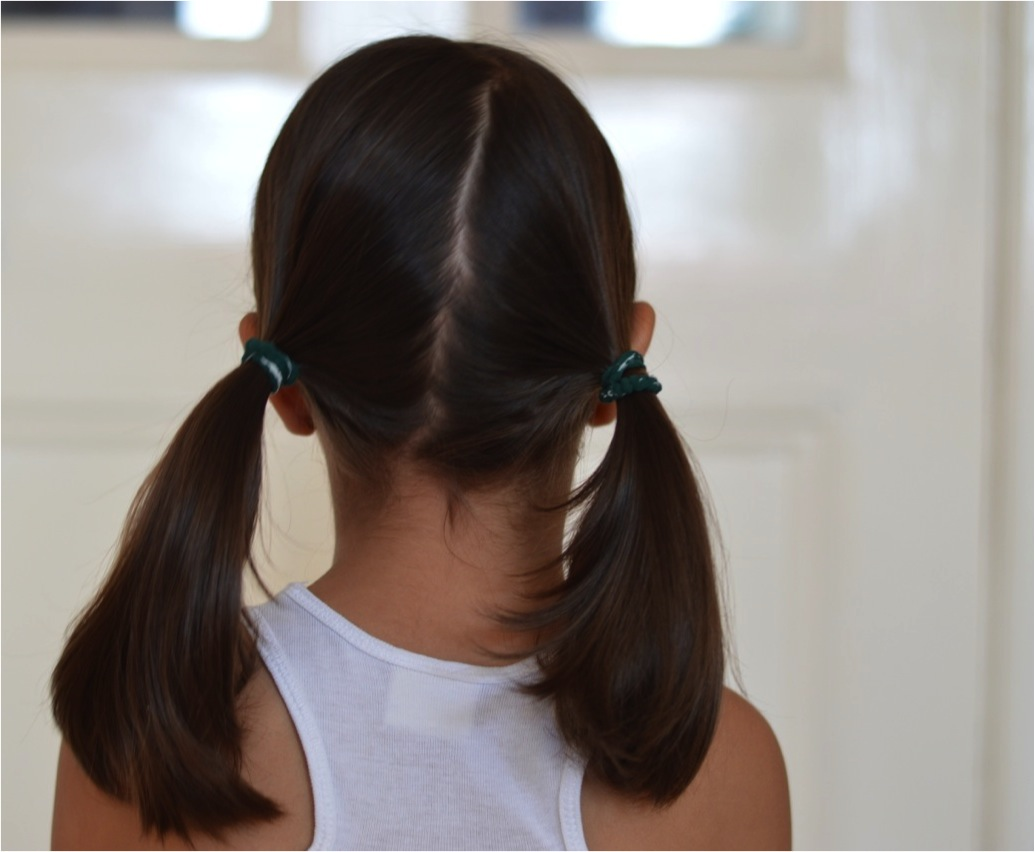 """how to make ribbon braids easy"""