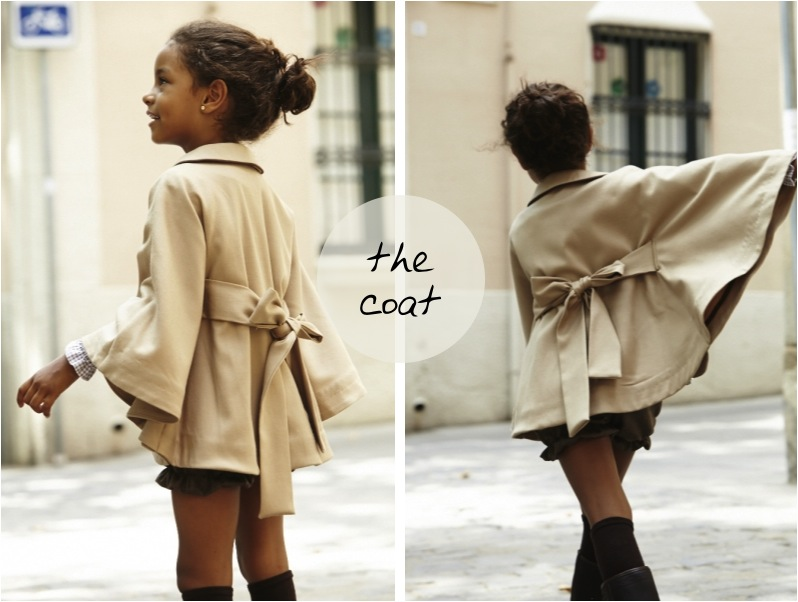 """""""kids winter coats girls"""""""