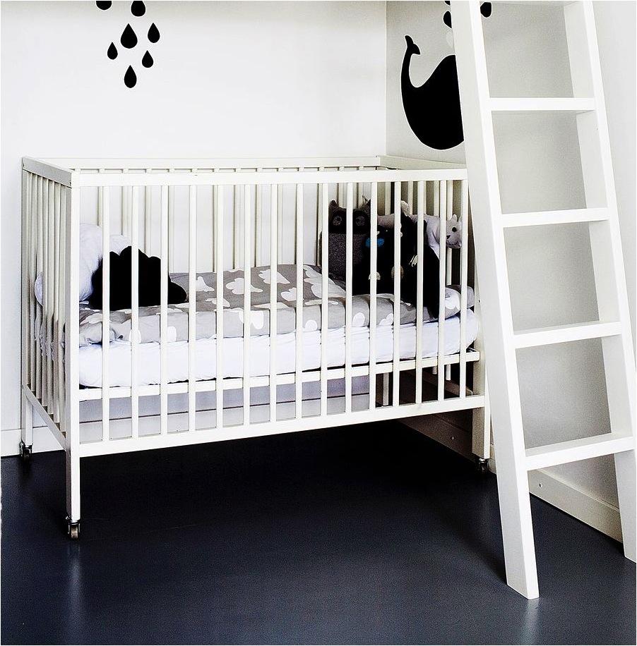 """""""dark wall colours for nursery"""""""