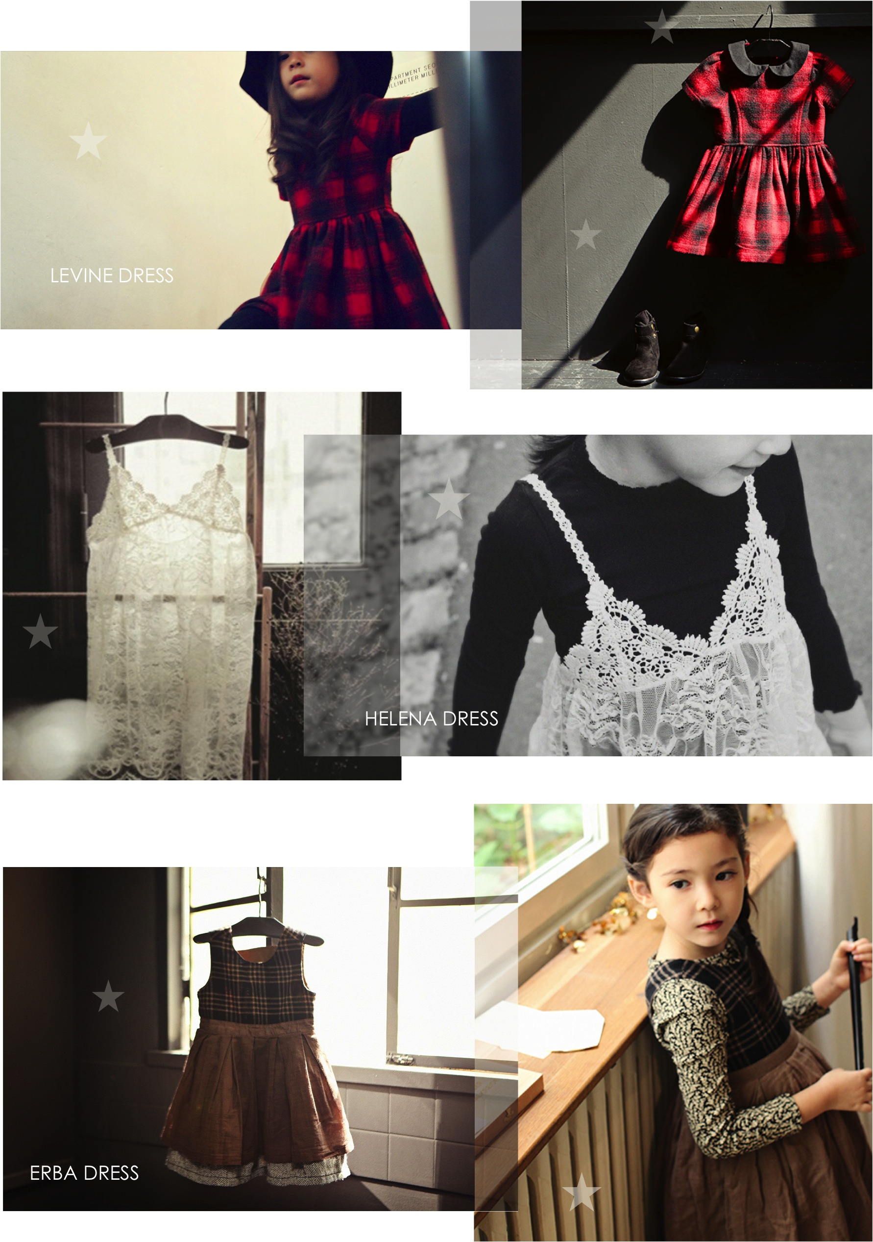 """Christmas party dresses for girls kids"""