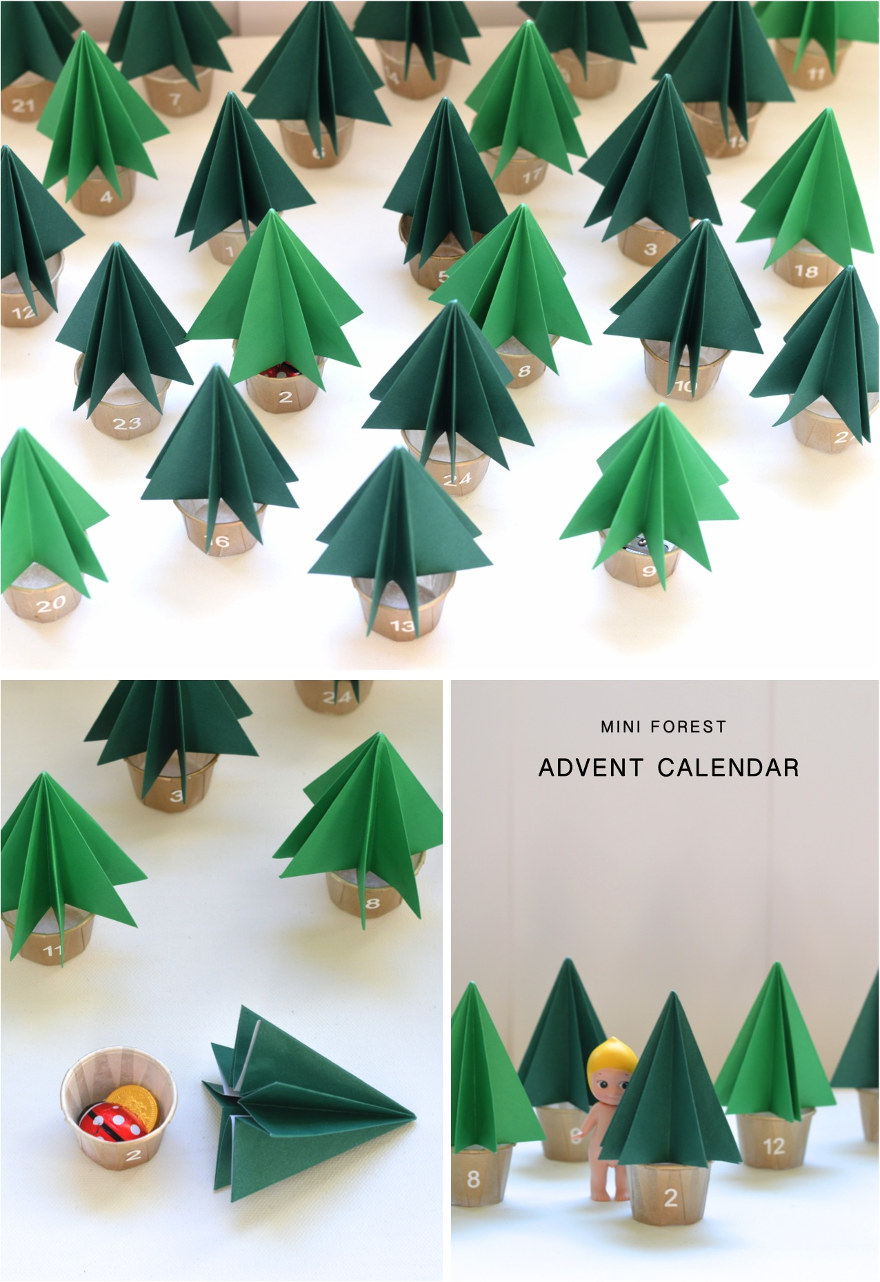 """make your own advent calendar"""