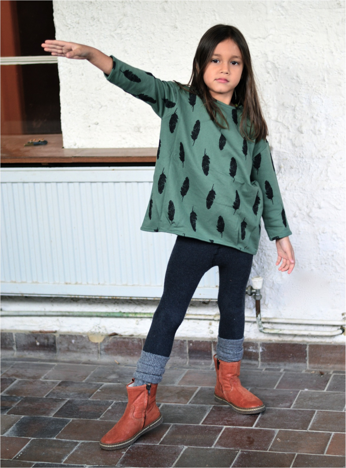 """winter boots for kids UK"""