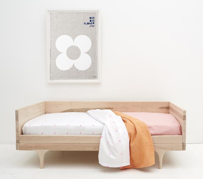 """""""luxury baby bedding"""""""