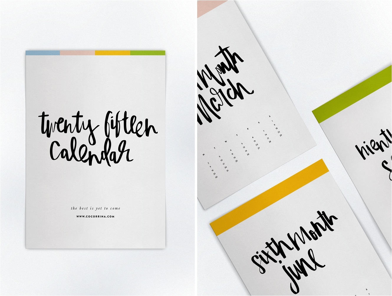 """free-printable 2015 calendar"""