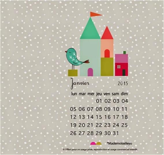 """printable calendars 2015"""