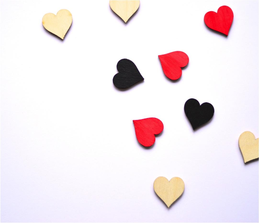 DIY valentines crafts for kids - ebabee
