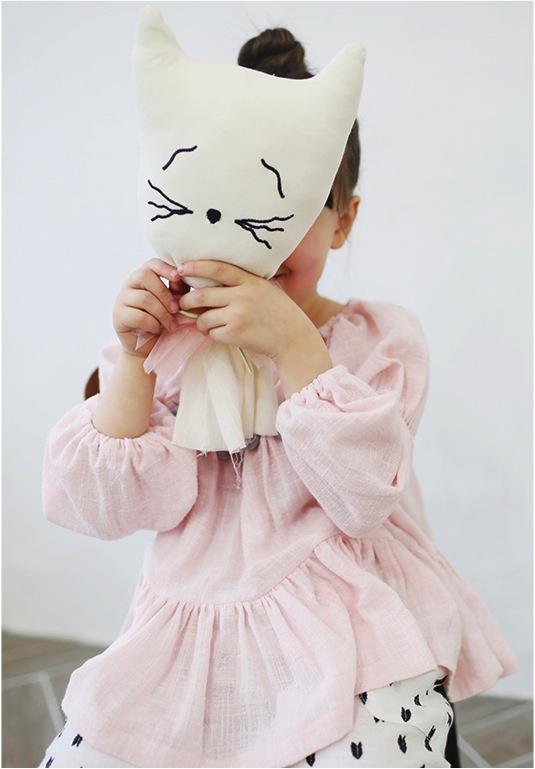 Ebabee shop Korean kids clothes