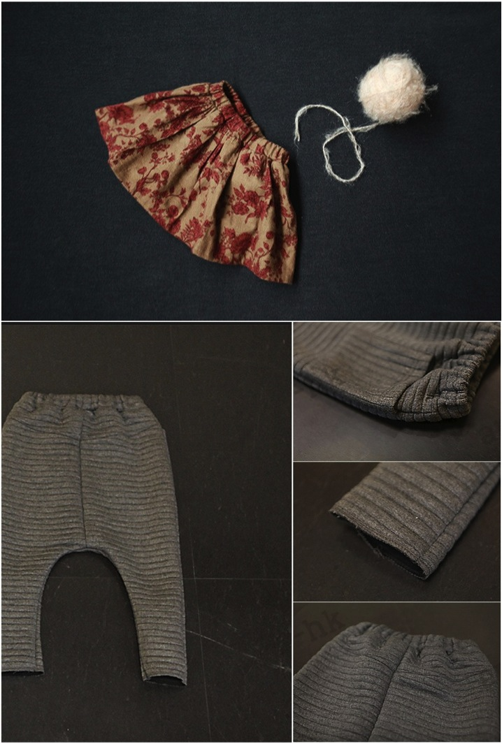ebabee shop korean clothes discount